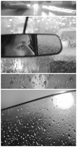 The_rear_view_mirror_by_theofficesupplies