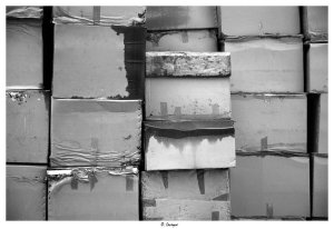 Old_boxes_by_servale