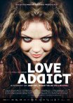 Love Addict film