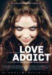 Love Addict film