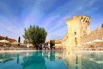 The Aquabella Hotel, Aix-en-Provence, France