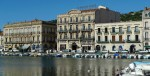 Le Grand Hotel, Sete, France